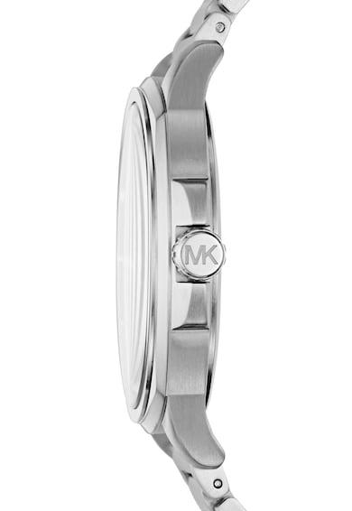 Michael Kors Часовник Bryson с метална верижка Мъже
