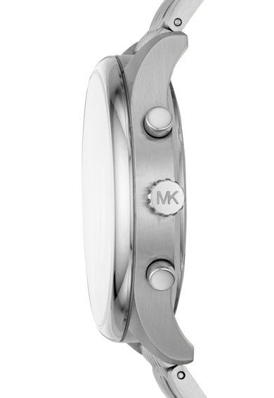 Michael Kors Часовник Merrick с хронограф Мъже