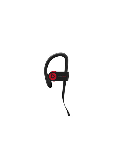 Beats Casti bluetooth  Powerbeats3, Wireless, The Beats Decade Collection, Defiant Black/Red Femei