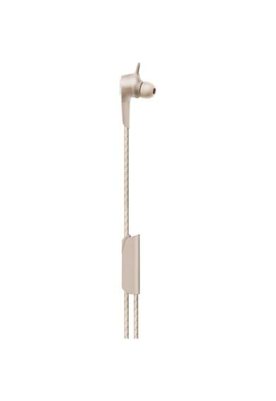 Bang & Olufsen Casti in-ear Bang&Olufsen E6, Wireless Femei