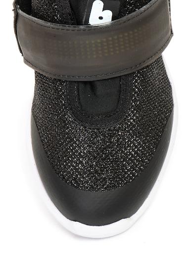 bibi kids Спортни обувки с LED светлини Момичета
