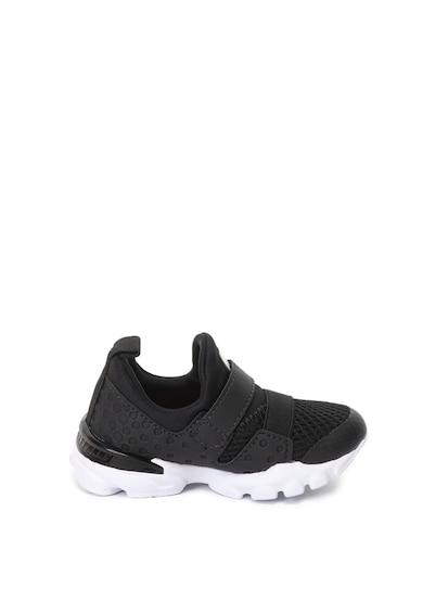 bibi kids Pantofi sport cu velcro Drop Baieti
