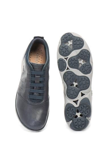 Geox Nebula bőrcipő férfi