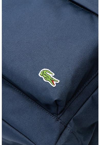 Lacoste Rucsac cu aplicatie logo Barbati