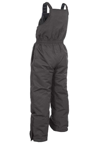 Trespass Непромокаем и ветроустойчив ски екип Crawley с ColdHeat® Момичета