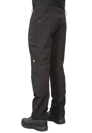 Trespass Pantaloni pentru drumetii Passcode Barbati