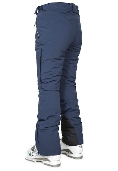 Trespass Pantaloni slim fit, pentru schi Galaya Femei