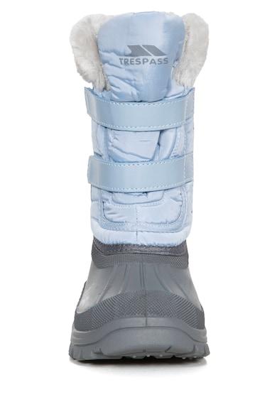 Trespass Непромокаеми зимни ботуши Stroma II с CoolHeat® Момичета