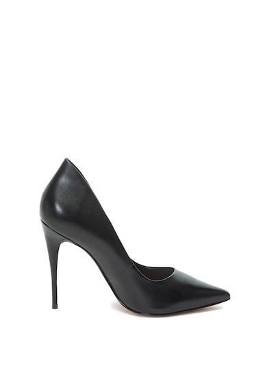 Aldo Pantofi stiletto de piele Cassedy Femei