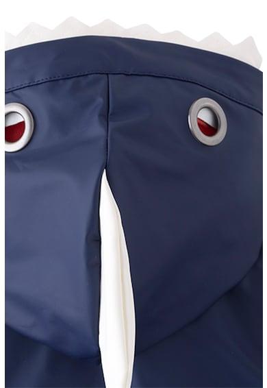 Tuc Tuc Jacheta cu gluga si model cu rechin Baieti