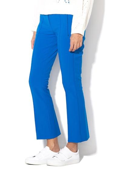 Sportmax Code Pantaloni eleganti cu pensa Lucano Femei