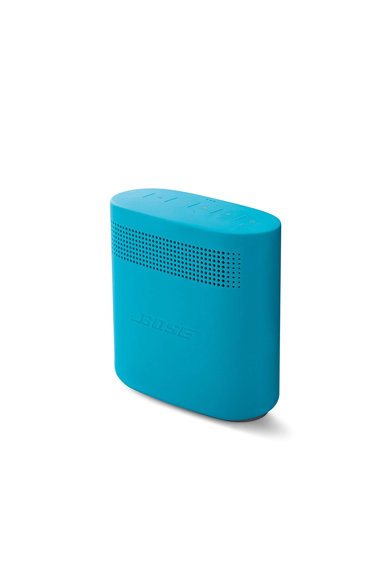 Bose Boxa Bluetooth  SoundLink Color II Femei