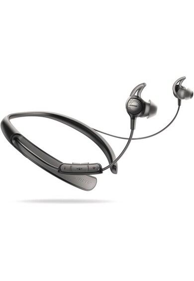 Bose Casti wireless  QuietControl 30, Noise cancelling, Negru Femei