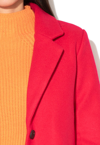 Vila Haina din amestec de lana Redly Femei