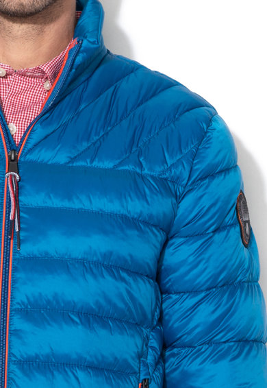 Napapijri Aerons enyhén bélelt kabát férfi
