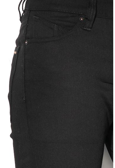Volcom Прилепнали дънки 2x4 Мъже