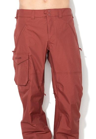 Burton Ски панталон MB Covert Мъже