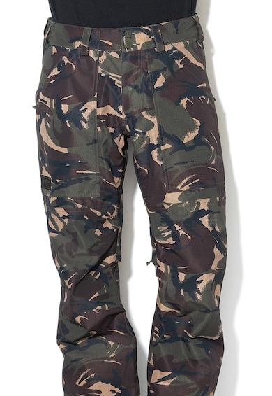 Burton Ски панталон с Gore-TexⓇ Мъже