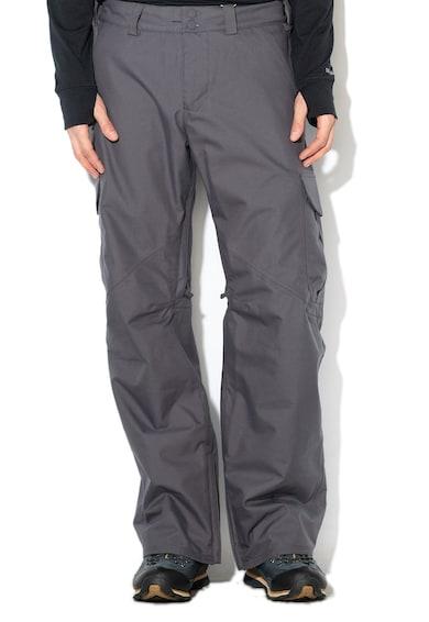 Burton Непромокаем ски панталон с DryRide Мъже