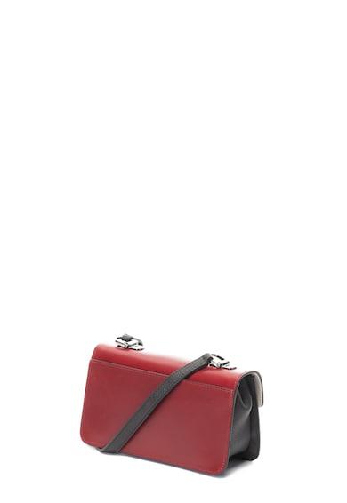Furla Чанта през рамо Bellaria Жени