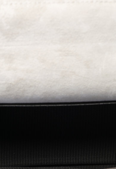 Furla Bellaria keresztpántos bőrtáska női