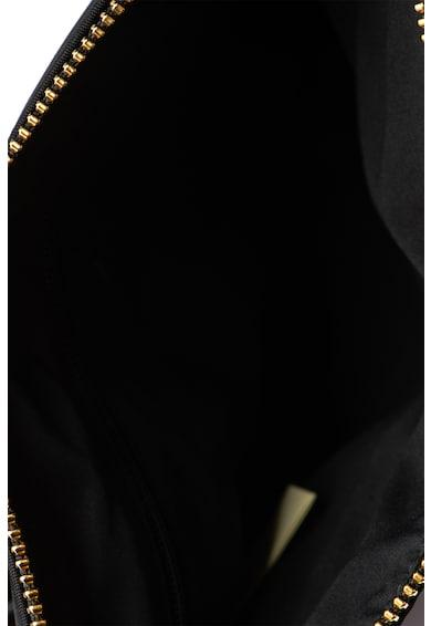 KATE SPADE Hester keresztpántos táska női