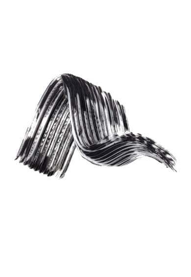 Max Factor Set : Fond de ten compact Facefinity, 002 Ivory, 10 g + Mascara Masterpiece Lash Crown, Black, 6.5 ml Femei