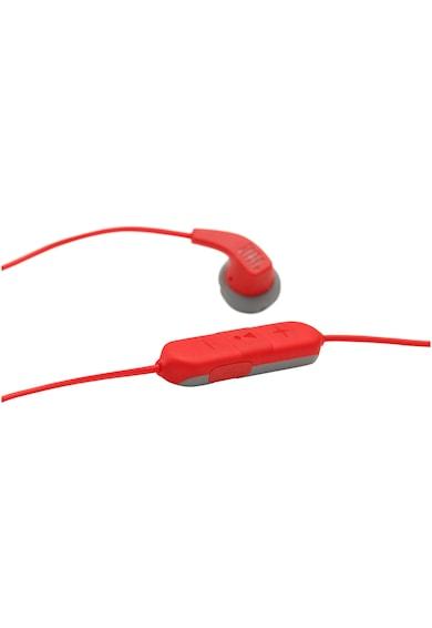 JBL Casti sport In-Ear  Endurance RUN, Sweatproof, Hands-free, Fliphook Femei