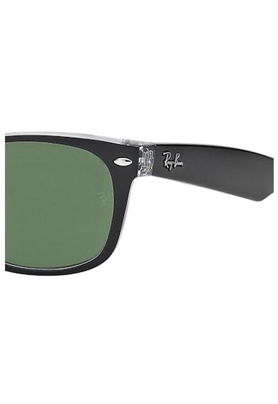 Ray-Ban Слънчеви очила Wayfarer Мъже