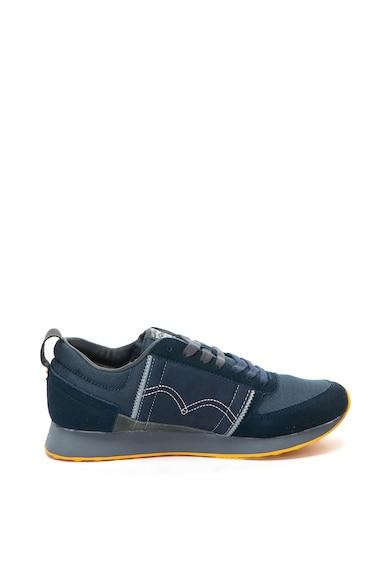 Levi's Bőr és műbőr sneakers cipő férfi