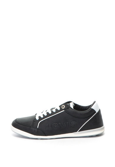 Levi's Műbőr sneakers cipő férfi