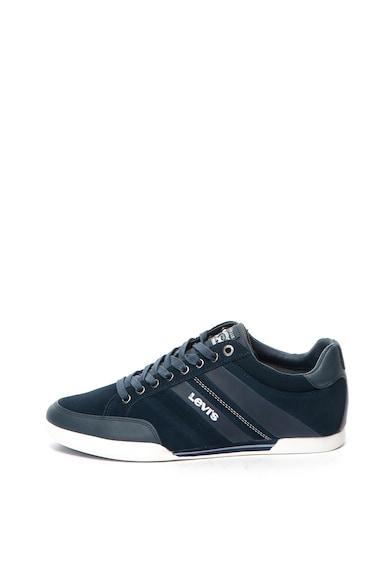 Levi's Turlock sneakers cipő férfi