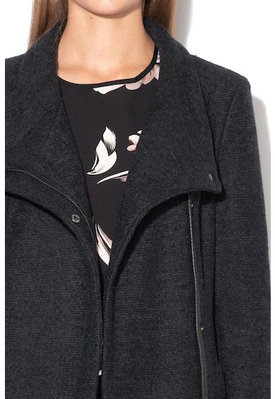 Only Marian gyapjútartalmú kabát női