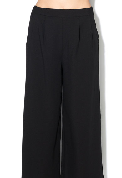 Vero Moda Pantaloni culotte Kaela Femei