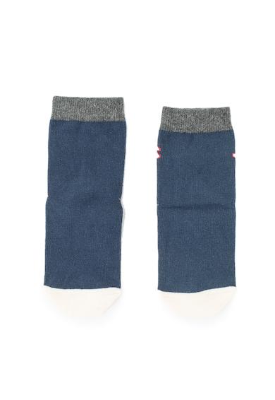 Pepe Jeans London Star zokni szett - 2 pár Fiú