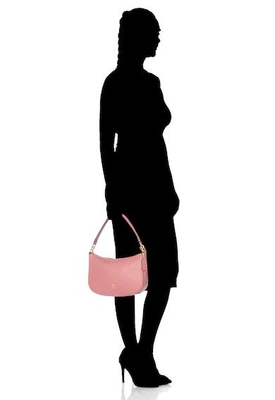 Coach Chelsea bőr válltáska női