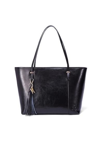 C'iel C`iel, Кожена шопинг чанта Desiree Жени