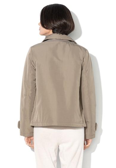 Geox Bélelt könnyű dzseki női