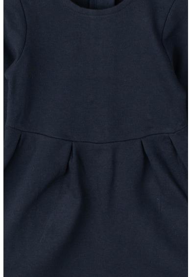 Blue Seven Разкроена рокля тип суитшърт Момичета