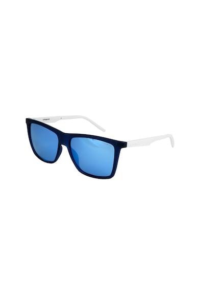 929e638999a Слънчеви очила с поляризация - Polaroid (PLD-2050-S-PJP-5X)
