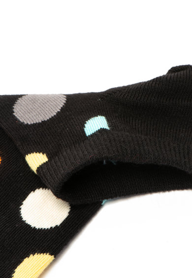 Happy Socks Унисекс чорапи, 2 чифта Жени