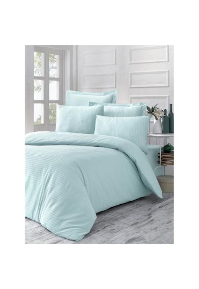 Victoria Комплект спално бельо 100% сатиниран памук Мъже