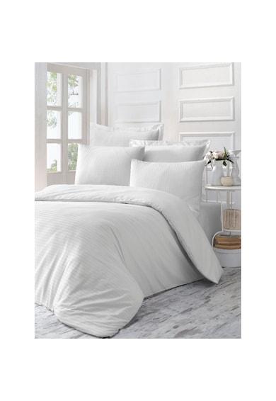 Victoria Комплект спално бельо от 100% сатиниран памук Мъже