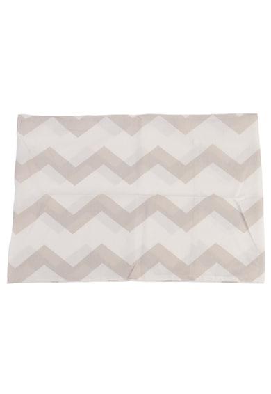 EnLora Home Спален комплект  100% памук, 200x235 см, Охра Мъже