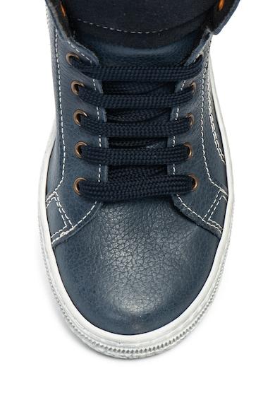 Zee Lane Кожени спортни обувки Момичета