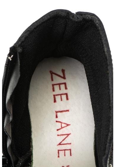 Zee Lane Ghete de piele Fete
