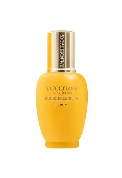 L´Occitane Ser L'occitane Immortelle Divine Extract, 30 ml Femei