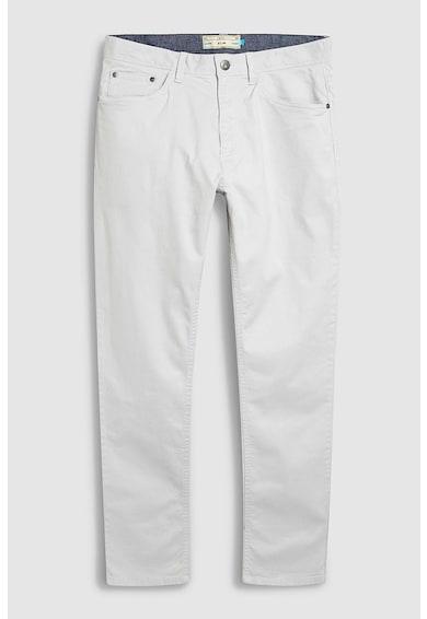 NEXT Еластични дънки по тялото Мъже