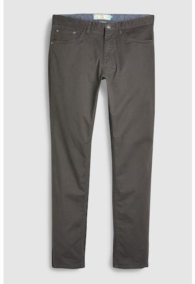 NEXT Pantaloni slim fit Barbati