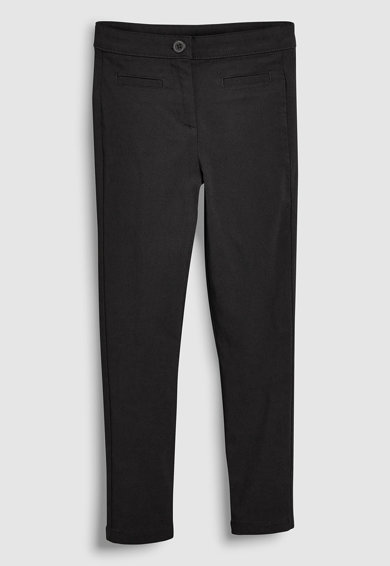 NEXT Pantaloni skinny Fete